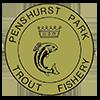 Penshurst Park Trout Fishery